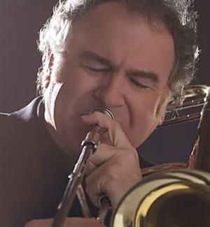 Bob McChesney