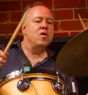 Dick Weller