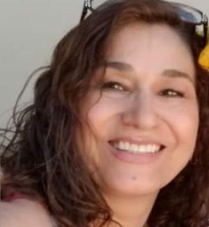 Susan Karhroody
